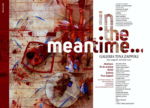 in-the-meantime-p